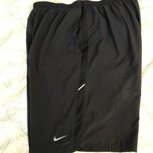 Nike Dri Fit Men's Shorts